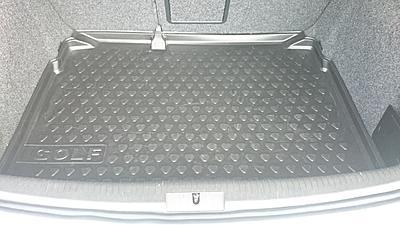 Golf Girls 103TDI Build-luggage-compartment-tray-jpg