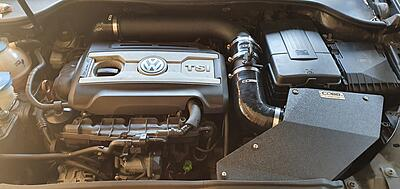 COBB Tuning SF Intake - MK6 GTI-20210423_153701-jpg