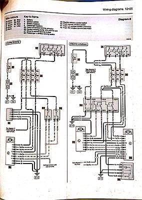 Door wiring-new-doc-2019-12-05-23-01-26_1-jpg