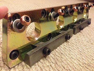 Sams TFSI turbo conversion (maybe!?)-img_9095-jpg
