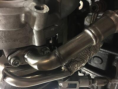 Sams TFSI turbo conversion (maybe!?)-img_0381-jpg