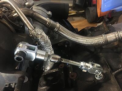 Sams TFSI turbo conversion (maybe!?)-img_0239-jpg