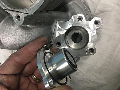 Sams TFSI turbo conversion (maybe!?)-img_0310-jpg