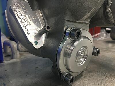 Sams TFSI turbo conversion (maybe!?)-img_0374-jpg