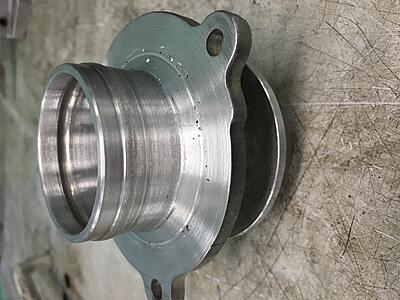 Sams TFSI turbo conversion (maybe!?)-img_0005-jpg