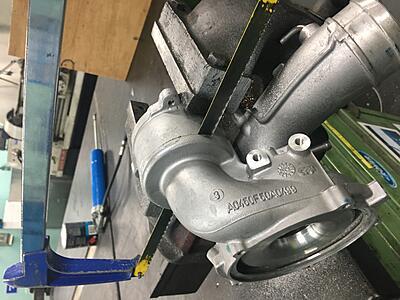 Sams TFSI turbo conversion (maybe!?)-img_0314-jpg
