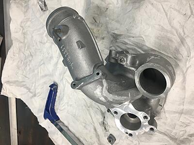 Sams TFSI turbo conversion (maybe!?)-img_0317-jpg