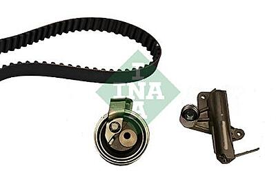 Help: Timing belt tensioner pulley-ina-jpg