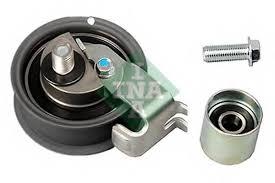 Help: Timing belt tensioner pulley-tensioner-jpg