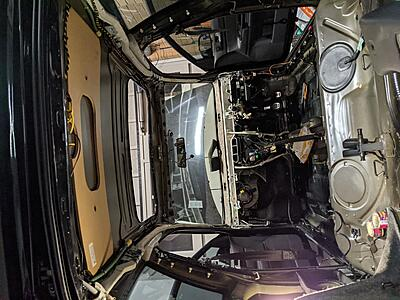 VW Polo BUILD #3: CIAOS Continues...-pxl_20210329_124459900-mp-jpg
