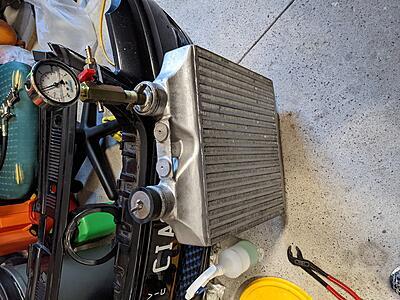 VW Polo BUILD #3: CIAOS Continues...-pxl_20210515_043410355-mp-jpg