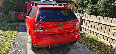 Polo Parts Bonanza!!!-20210512_135726-jpg