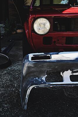 Mk1 Cabriolet- Project Green-img_1131-jpg