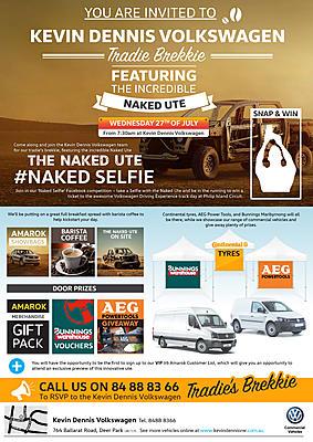 **Naked Ute Tradie breakkie @ Kevin Dennis Volkswagen**-original-kevin-dennis-tradie-brekkei-flyer-jpg