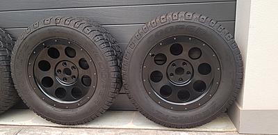 Amarok Wheels and Tyres-amarok-wheels2-jpg