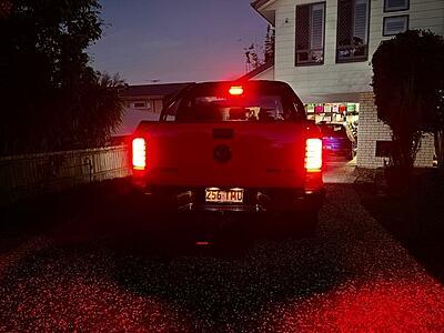 Sharkie's TSI Amarok Build-led-taillights-3-jpg