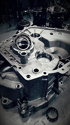 Automatic Transmission Repairs and servicing-20180606_103030-jpg