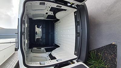 New 2021 Caddy 2.0lt TDI-20210721_140709-jpg