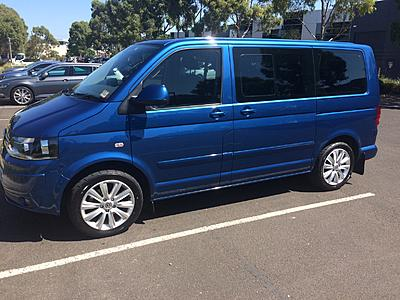 """Amarok 18"""" wheels fitted to my VW T5.1 Multivan-after-jpg"""