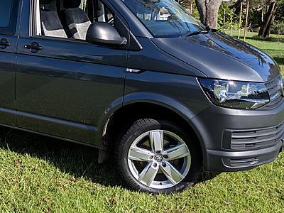 """Amarok 18"""" wheels fitted to my VW T5.1 Multivan-18s-jpg"""