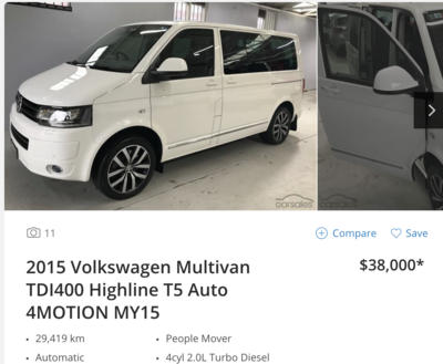 What Multivan (MV) would you buy used?-screen-shot-2020-03-29-9-14-57-am-png