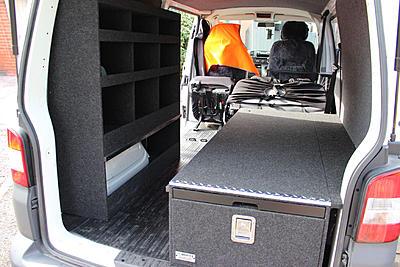Aust. Volkswagen Campervan/Motorhome List-inside01-jpg