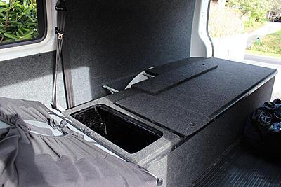 Aust. Volkswagen Campervan/Motorhome List-inside02-jpg