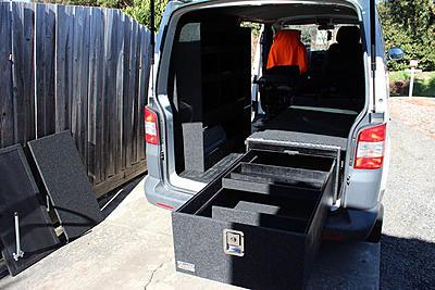 Aust. Volkswagen Campervan/Motorhome List-rear01-jpg