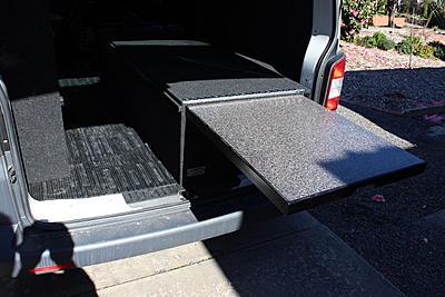 Aust. Volkswagen Campervan/Motorhome List-rear03-jpg
