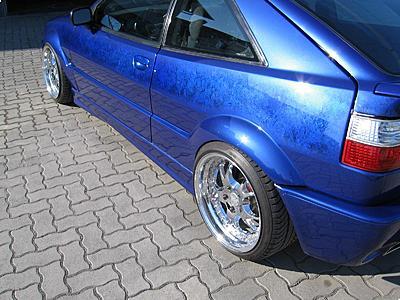 Corrado picture thread-corrado_cfv__38__www-kepfeltoltes-hu_-jpg