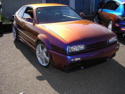 Corrado picture thread-corrado_cfv__28__www-kepfeltoltes-hu_-jpg