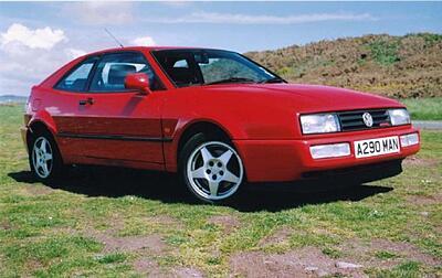 Corrado picture thread-17276_377166395245_350287_n-jpg