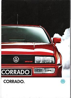 Corrado picture thread-001-jpg