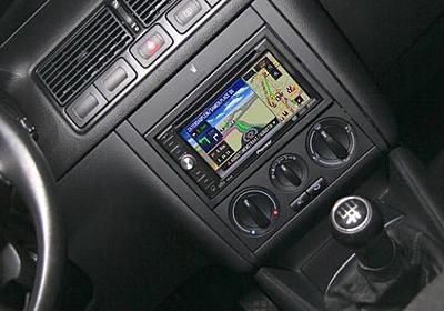 wolfie golf mk4 1 6l akl 5sp manual duu build rh vwwatercooled com au mk4 golf manual to electric windows mk4 golf manual conversion