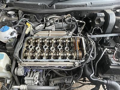 Bora R32 Build Thread-img_4684-jpg