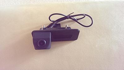Skoda Modifications-camera-jpg