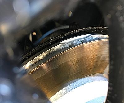 Odd rear disc cutout-reardisc-jpg