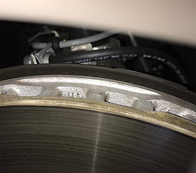 Odd rear disc cutout-frontdisc-jpg
