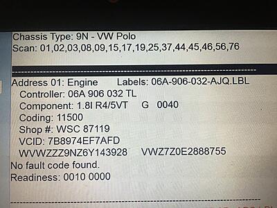 bosch ESP 8.0 coding Polo 9N3-img_2080-jpg