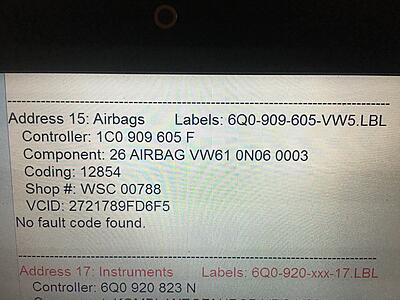 bosch ESP 8.0 coding Polo 9N3-img_2084-jpg