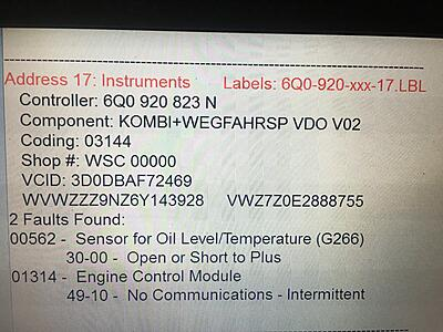 bosch ESP 8.0 coding Polo 9N3-img_2085-jpg
