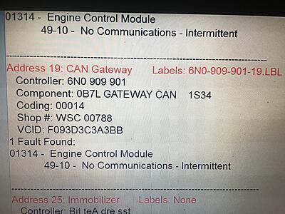 bosch ESP 8.0 coding Polo 9N3-img_2086-jpg