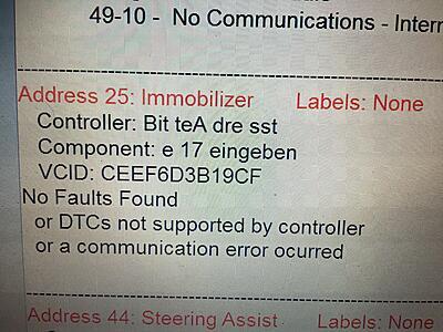 bosch ESP 8.0 coding Polo 9N3-img_2087-jpg