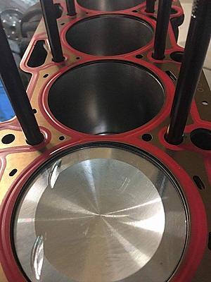 Skoda Yeti with TT-RS Conversion-iqmpn2-jpg
