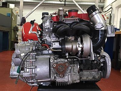 Skoda Yeti with TT-RS Conversion-h9r3fk-jpg
