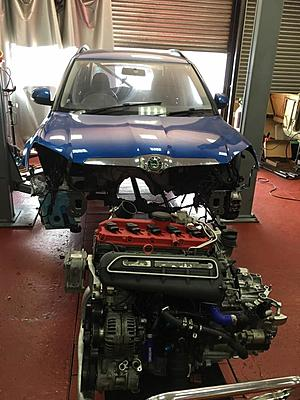 Skoda Yeti with TT-RS Conversion-cdzoz4-jpg