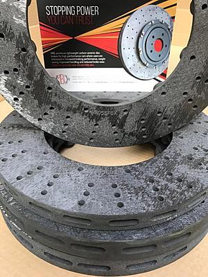 Skoda Yeti with TT-RS Conversion-brakes-jpg