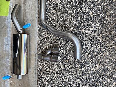 A1 Sport MY17 incoming-a1-miltek-2a-jpg