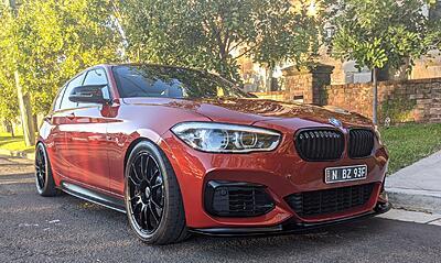 Modified BMW M140i-pxl_20210514_061525768-jpg