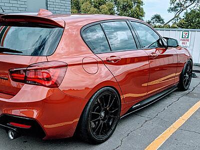 Modified BMW M140i-pxl_20201122_050146162-jpg